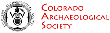 Colorado Archaeological Society